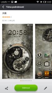 Xiaomi-Hongmi-temata2