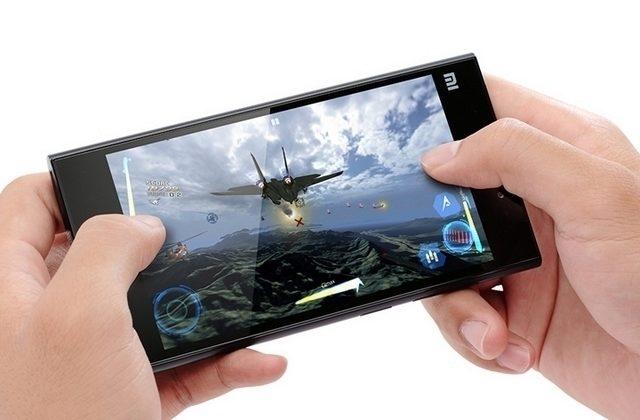 xiaomi-mi3-nejvykonnejsi-smartphone
