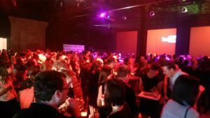 YouTube Party (8)