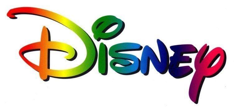 294078_711152_disney_logo