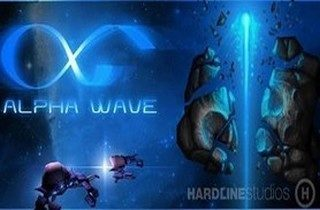 alpha wave featured 2