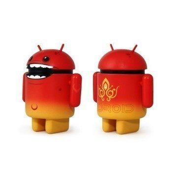 android-mini-kolekce-01 (1)