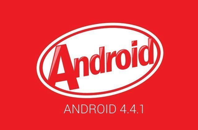 android441_ico