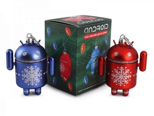 Android_HolidayOrnamental_WithBox_800__64385.1386539772.1280.1280-e1386558932585