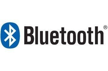 Bluetooth verze 4.1