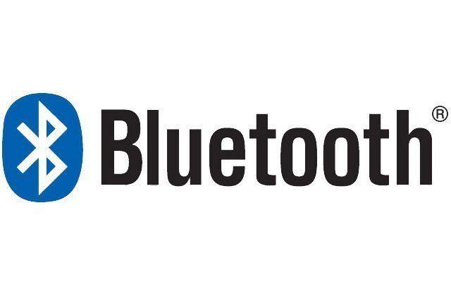 bluetooth41