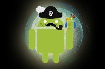 Androidí botnet se tváří jako aplikace od Googlu, špehuje SMS a e-maily