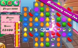 hry zdarma candy crush saga