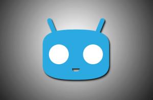 Vyšel stabilní CyanogenMod 10.2 s Androidem 4.3