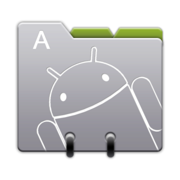 Contacts-Android-R
