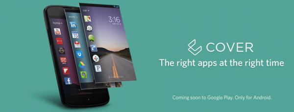 Cover-lockscreen-app-featured-640x245