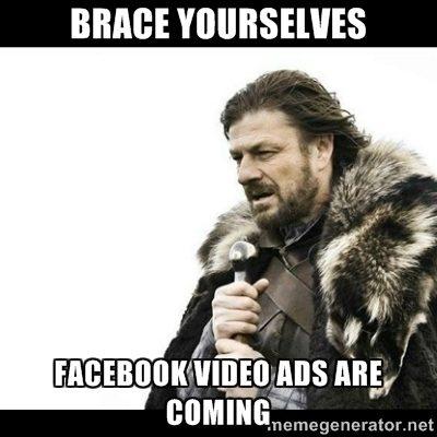 facebook-ads-meme