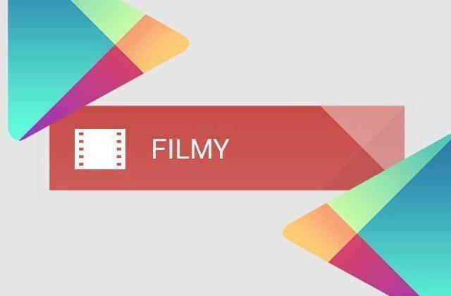 filmy_ico