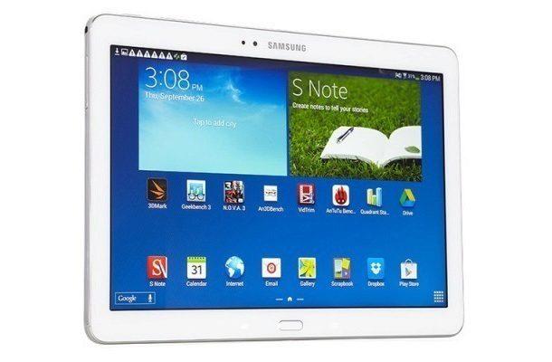 Galaxy-Note-10-1-G031-620×400