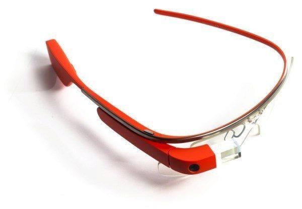 glass-clearshade-isometric