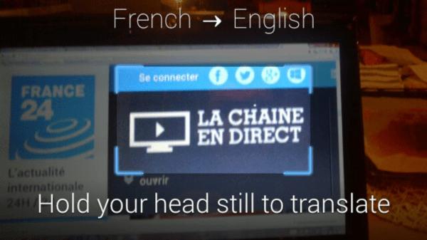 Google Glass prekladac (8)