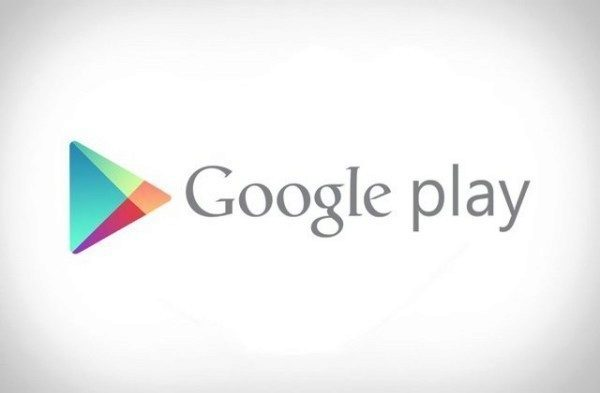 google play featured