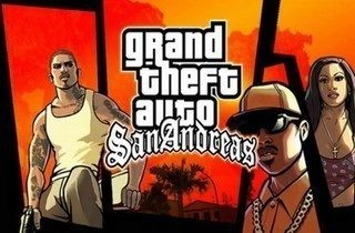 gta san adreas featured