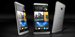 HTC_One1
