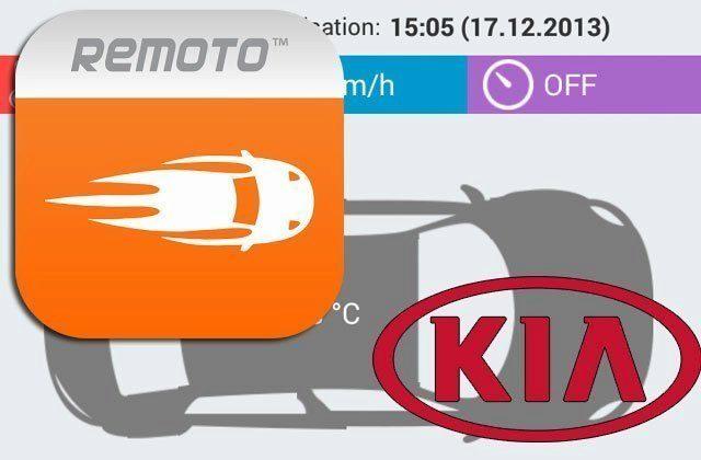 kia_remoto_ico