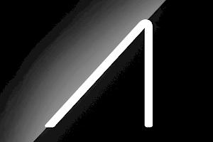 MyGlass logo