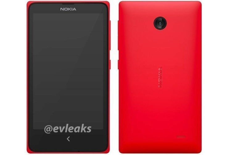 nokia-normandy-title-940
