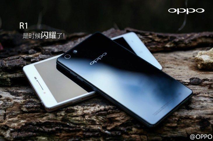 Oppo-R1-730x486