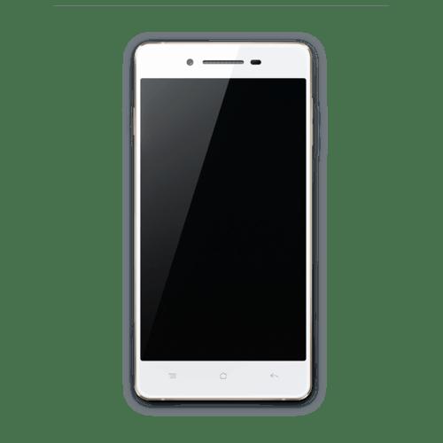 Telefon Oppo R1 Oficiálně Představen