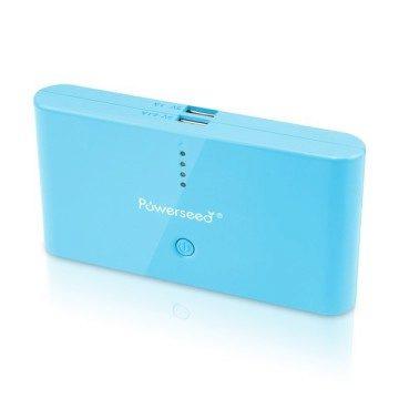 Externí zdroj - Powerseed PS-15000