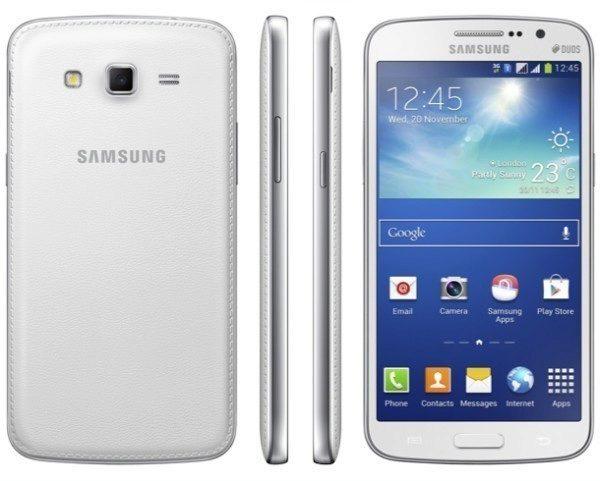 Samsung Galaxy Grand 2 (2)