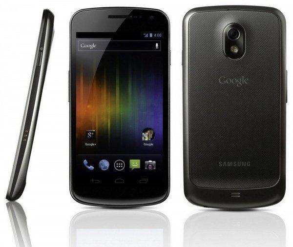 Samsung-Galaxy-Nexus-e1386397487826