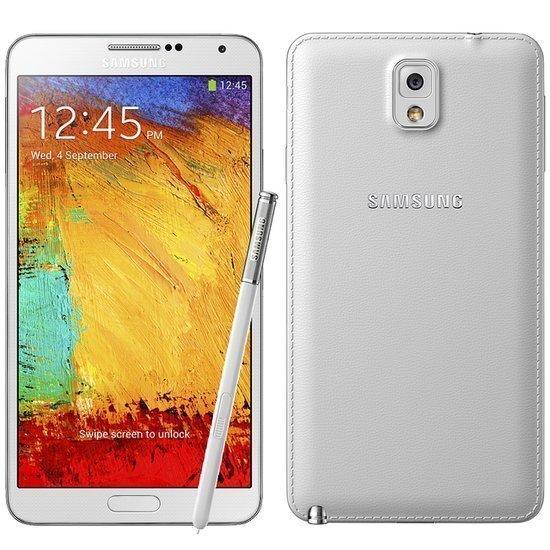 Samsung Galaxy Note 3 nejspíše dostane levnějšího bratříčka