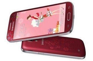 Samsung-Galaxy-S4-Mini-La-Fleur-w