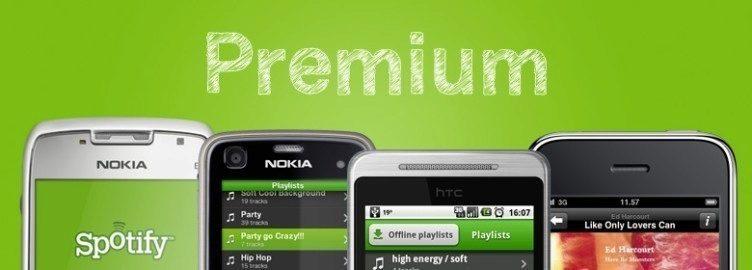 spotify_premium_phones