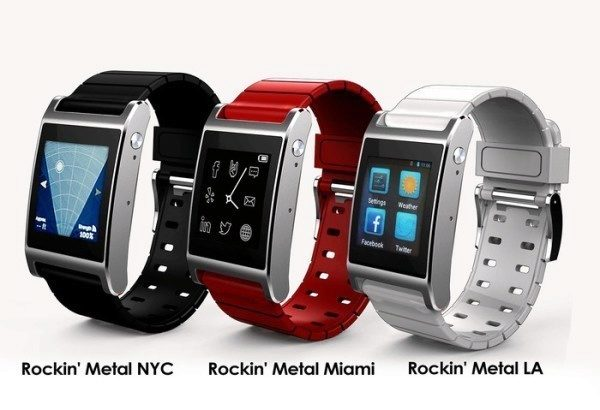 the-rock-smartwatch-1