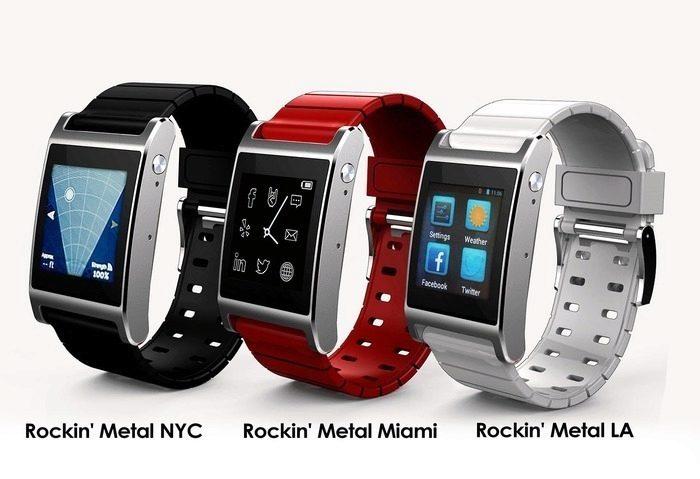 the-rock-smartwatch-1