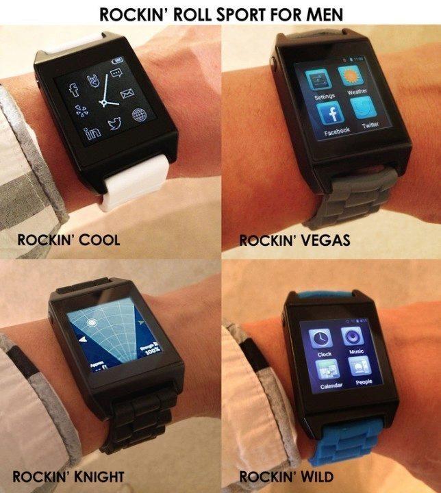 the-rock-smartwatch-2