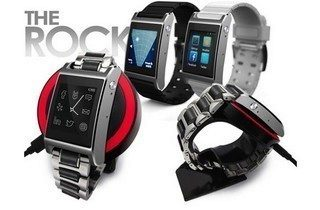 The-Rock-Smartwatch