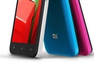 Xiaomi-sold-7.19-million-phones-in-2012