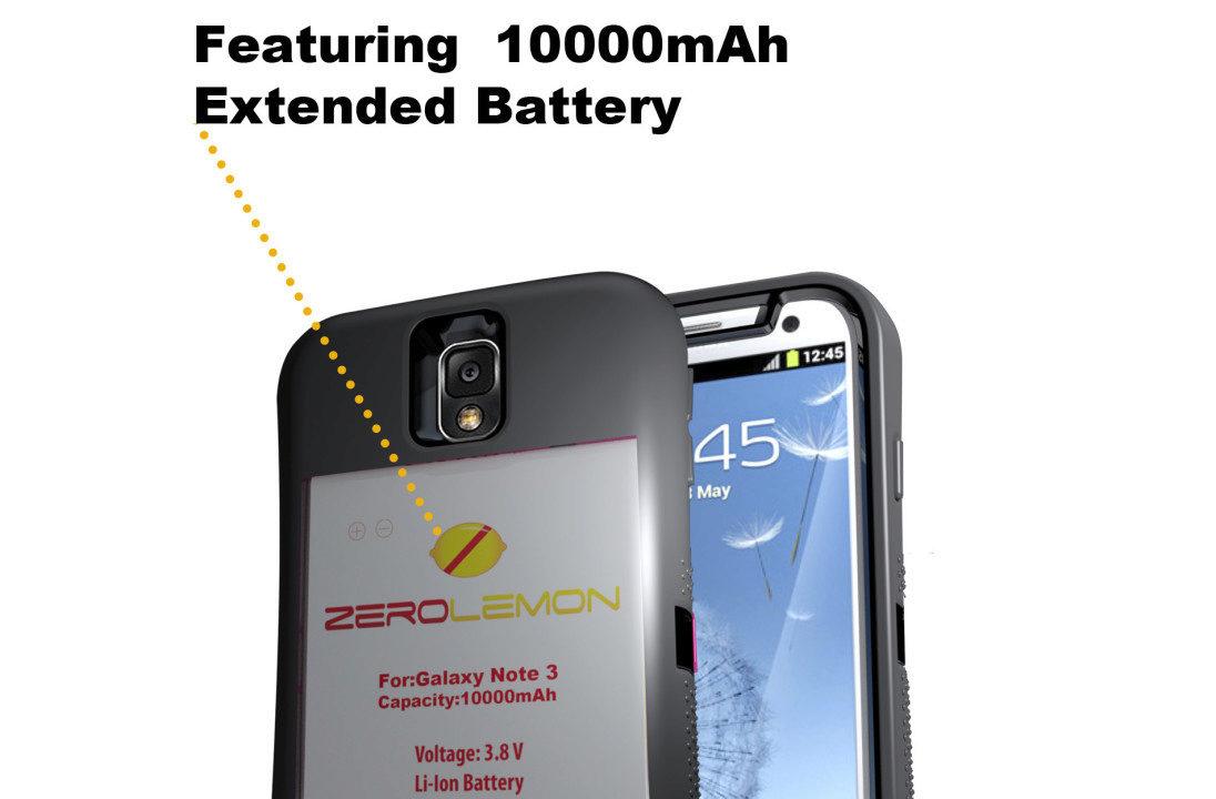 zerolemon-extended-battery-1