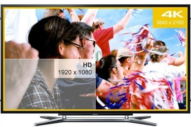 4K-TV-resolution