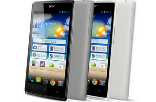 acer liquid featured