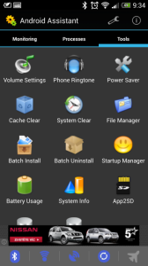 android-assistant (2)