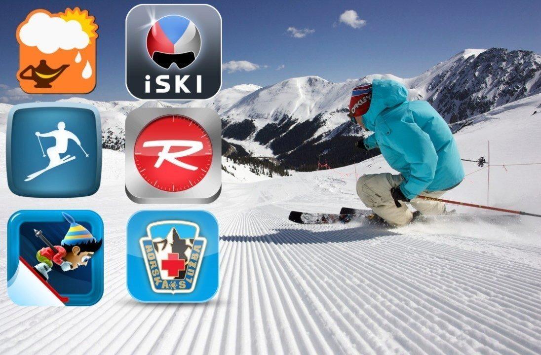aplikace hory_cover