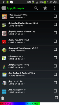 app manager 1