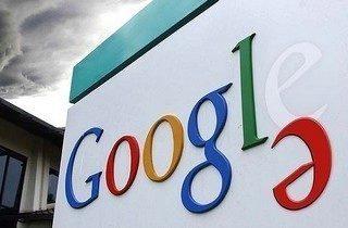 art-Google-logo1-620×349