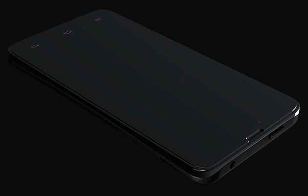 blackphone-lead-3
