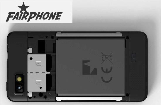Fairphone_cover