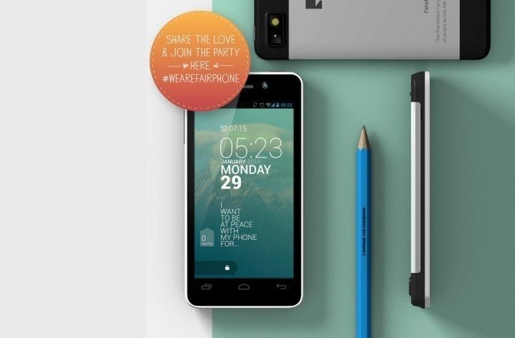 Fairphone_front