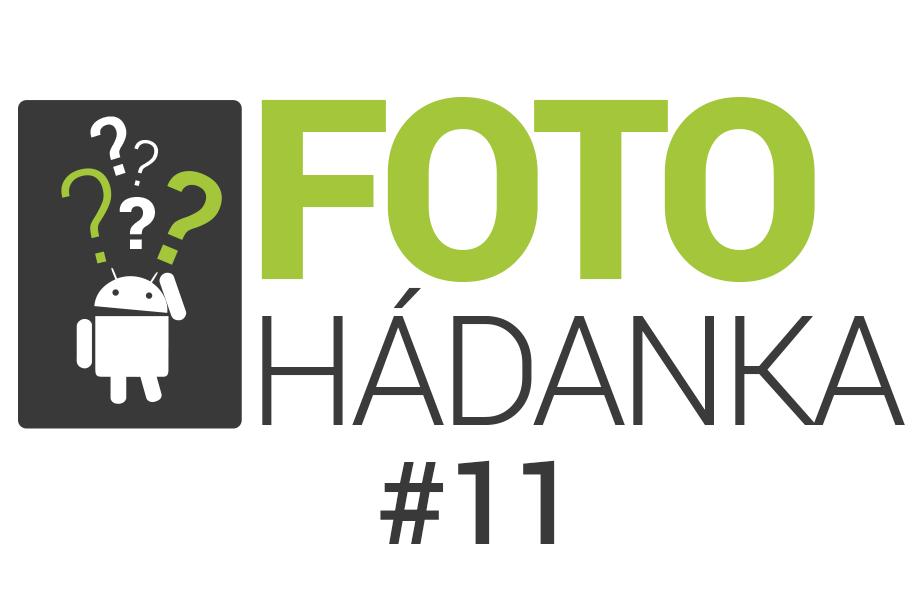 fotohadanka11